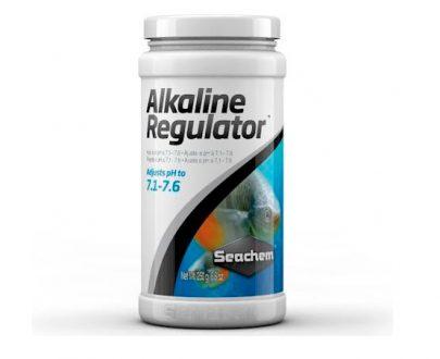 Alkaline-Regulator