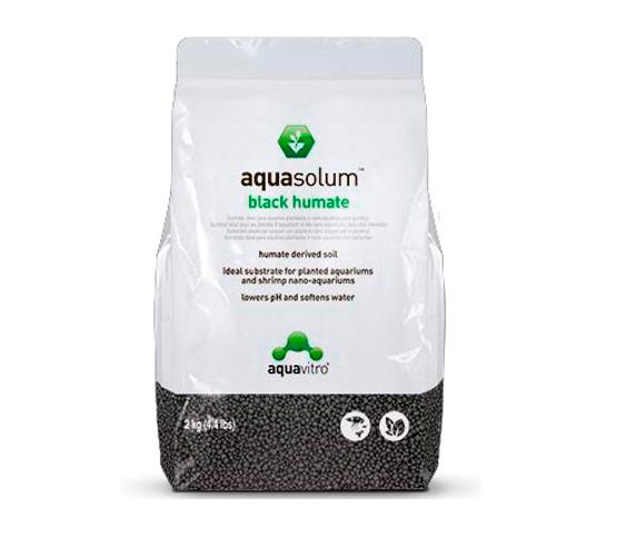 Aquasolum
