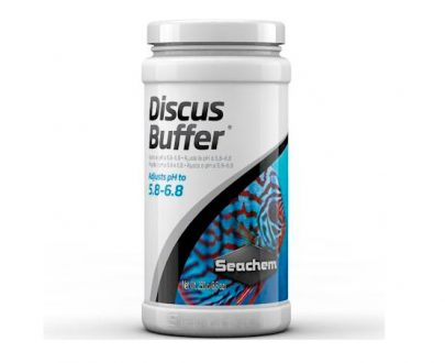 Discus-Buffer