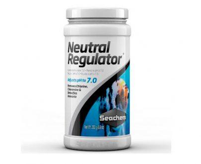 Neutral-Regulator