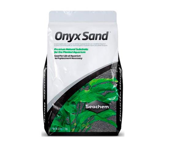 Onyx-Sand