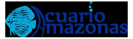 acuario amazonas
