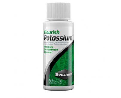 Flourish Potassium